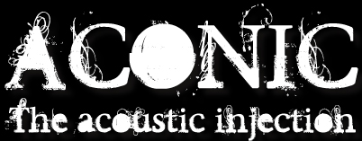 ACONIC :: The acoustic injection